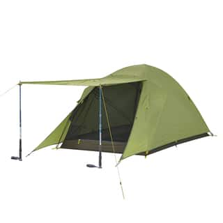 Slumberjack Daybreak 2-person Tent|https://ak1.ostkcdn.com/images/products/11819531/P18725554.jpg?impolicy=medium