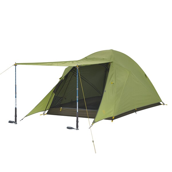 Slumberjack Daybreak 2-person Tent