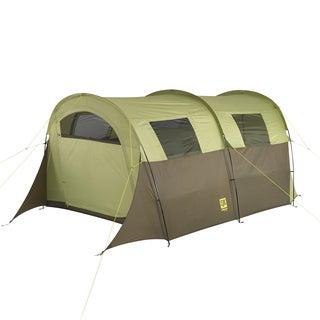 Slumberjack Overland 8-person Tent