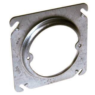 Raco 8767 4-inch Square Box Fixture Cover|https://ak1.ostkcdn.com/images/products/11819543/P18725573.jpg?impolicy=medium