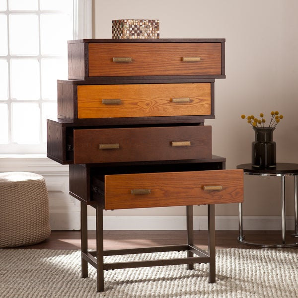 Harper Blvd Kalista Multifinished Cabinet