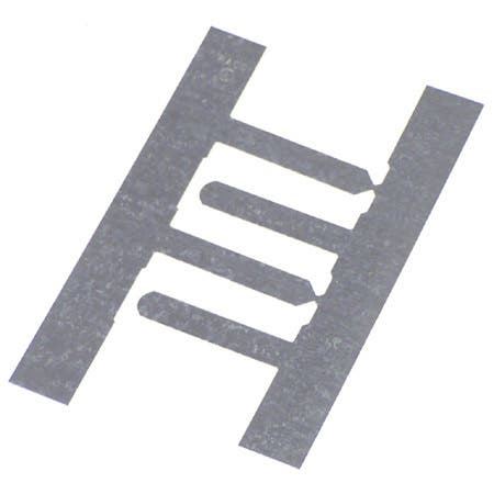Raco Rectangle Steel Box Support For Residential and Light Commercial Use