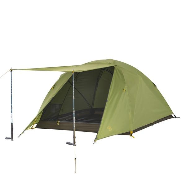 Slumberjack Daybreak 3 Tent