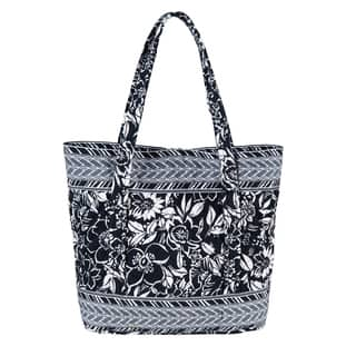 Newport Large Quilted Tote Bag|https://ak1.ostkcdn.com/images/products/11819713/P18725654.jpg?impolicy=medium