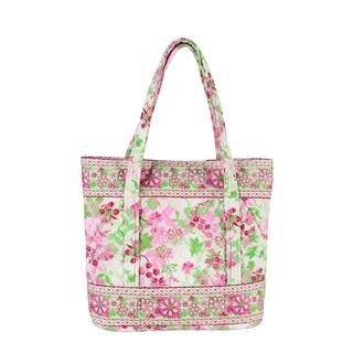Eden Large Quilted Tote Bag|https://ak1.ostkcdn.com/images/products/11819718/P18725656.jpg?impolicy=medium