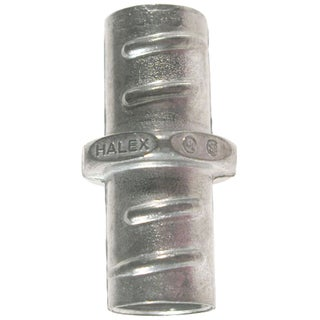 "Halex 90452 3/4"" Flex Screw-In Coupling"