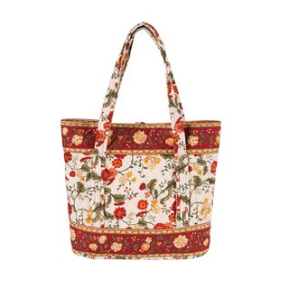 Carlisle Red Large Quilted Tote Bag|https://ak1.ostkcdn.com/images/products/11819731/P18725650.jpg?_ostk_perf_=percv&impolicy=medium