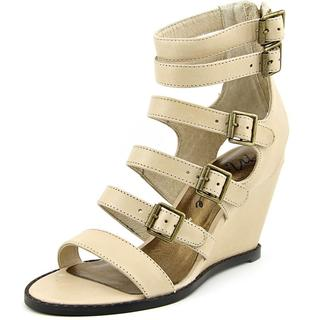Matisse Women's Honor Leather Sandals