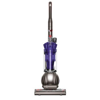 Dyson DC41 Animal Vacuum Cleaner (Refurbished)