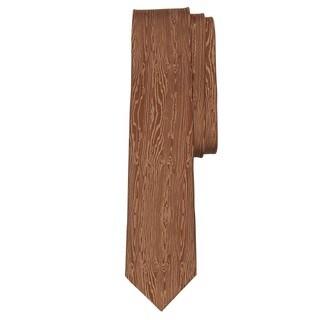 The Tree Hugger Men's Tie