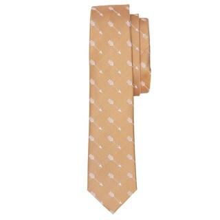 The Glorious Arrow Necktie