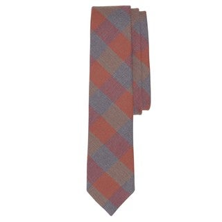 The Flannery Men's Tie
