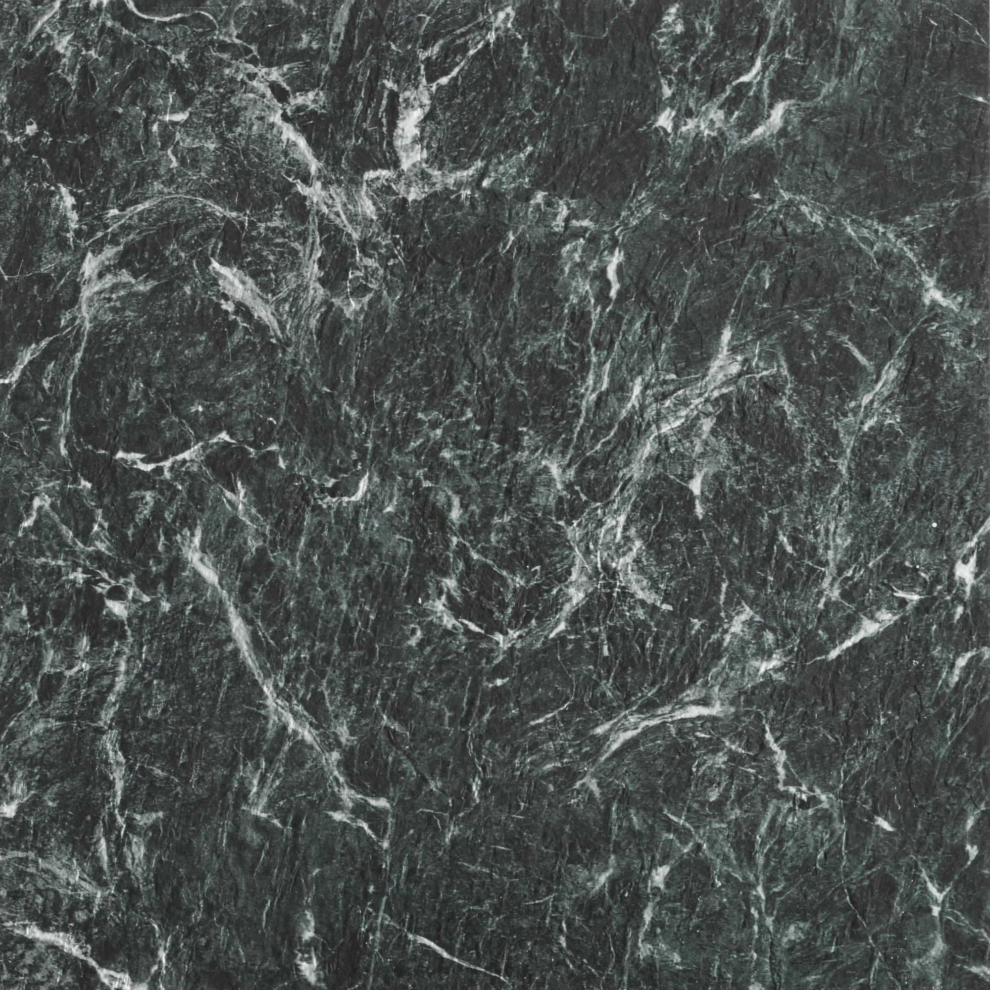 Achim Majestic Verde Green Marble 18x18 Self Adhesive Vinyl Floor Tile 10 Tiles 22 5 Sq Ft Overstock 11820163
