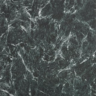 Majestic Verde Green Marble 18x18 Self Adhesive Vinyl Floor Tile - 10 Tiles/22.50 sq Ft.