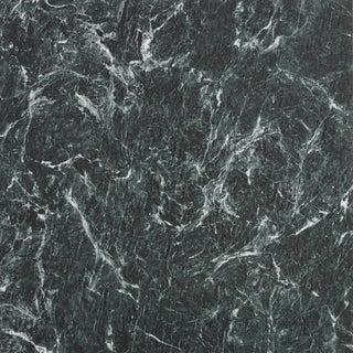 Majestic Verde Green Marble 18x18 Self Adhesive Vinyl Floor Tile - 10 Tiles/22.50 sq Ft.