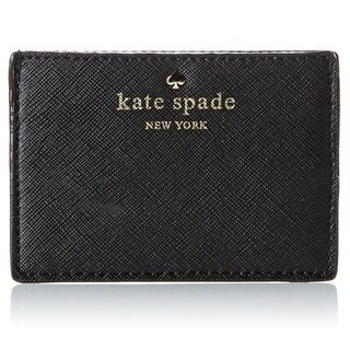Kate Spade New York Cedar Street Card Holder