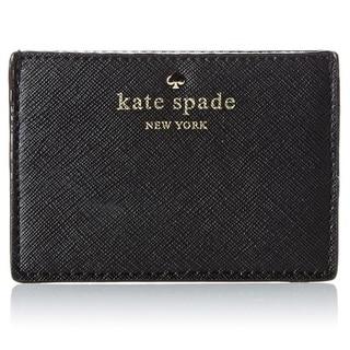 Kate Spade New York Cedar Street Card Holder