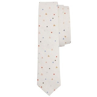 The Party Boy Tie
