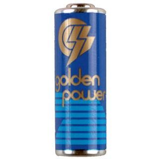 Heathco SL-6198-B 12 Volt Doorbell Battery