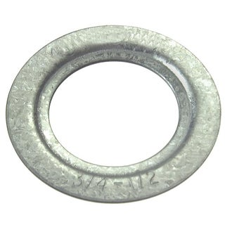"Halex 26820 3/4"" X 1/2"" Reducing Washer"
