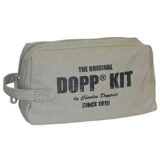 Dopp Legacy One-zip Travel Kit