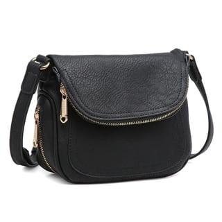 Black Handbags  e8d4c82ba2a31