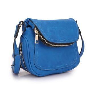 Blue Handbags   Shop our Best Clothing   Shoes Deals Online at ... 7fe70f95bb
