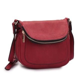 d4ee06be1f31 Buy Crossbody   Mini Bags Online at Overstock