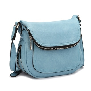 d15d61b6f0d1 Buy Crossbody   Mini Bags Online at Overstock