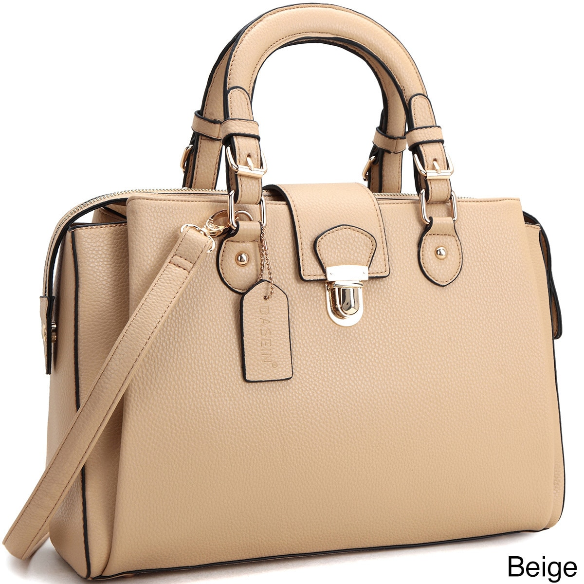 Beige Handbags Our Best Clothing Shoes Deals Online At
