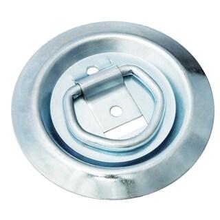 Pro Grip 822670 Circular D-Ring