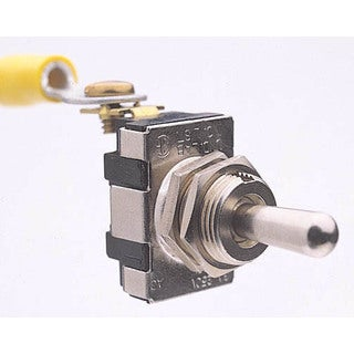 Calterm 41730 Motor Rated Toggle Switch