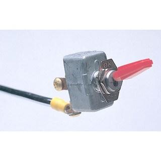 Calterm 41770 Heavy Duty Toggle Switch