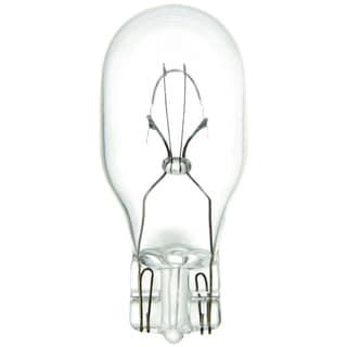 Black Point Products Inc MB-0912 12.8 Volt Automotive Light Bulb