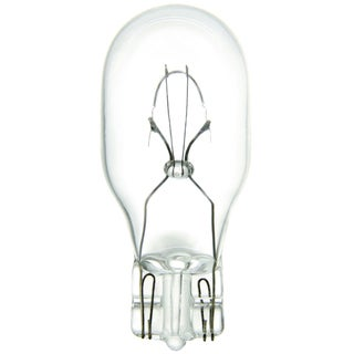 Black Point Products Inc MB-0914 4 Volt Emergency Light Bulb
