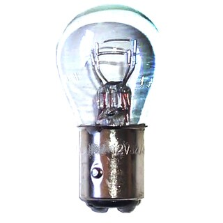 Black Point Products Inc MB-1157 12.8 Volt Automotive Light Bulb