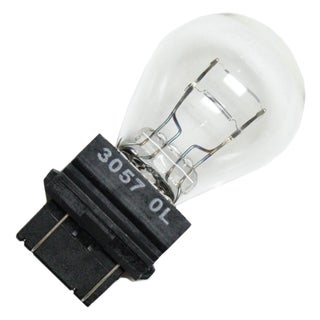 Black Point Products Inc MB-3057 12.8 Volt Automotive Light Bulb