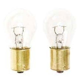 Sylvania 1141BP 12.8 Volt Back-Up Light Bulb (Set of 2)