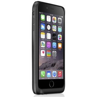iBattz Mojo Invictus 6000 iPhone 6 Plus and 6s Plus Battery Case