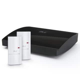 ALC Wireless Security System Entry Kit https://ak1.ostkcdn.com/images/products/11821003/P18726825.jpg?impolicy=medium