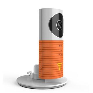iPM Mini Wi-Fi Camera With Night Vision and Motion Sensor