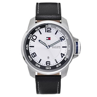 Tommy Hilfiger Men's Quartz Watch