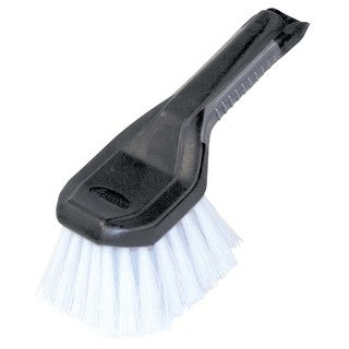 Carrand 93036 Tire & Bumper Brush
