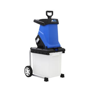 AAVIX AGT308 15 Amp Electric Chipper and Shredder|https://ak1.ostkcdn.com/images/products/11821070/P18726832.jpg?impolicy=medium