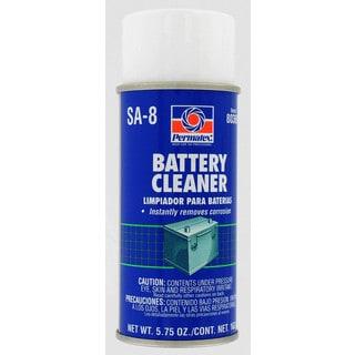 Permatex 80369 Battery Cleaner