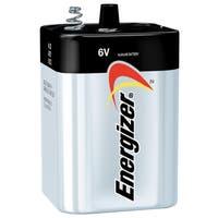 Energizer 529 6 Volt Alkaline Lantern Battery