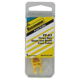 Bussman BP/FP-A3 RP Fuse Puller