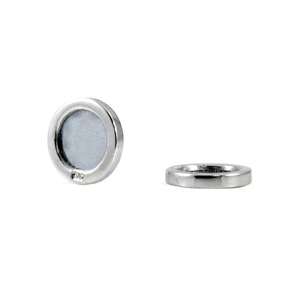 Magnetic Earring Backs