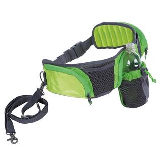 Outward Hound Hands Free Hipster Dog Walking Pack