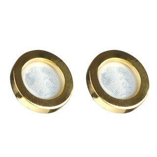 Replacement Magnetic Earring Backs